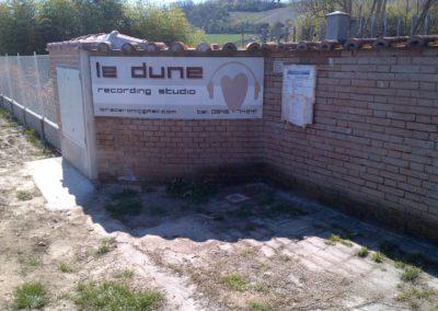 Le-Dune-2